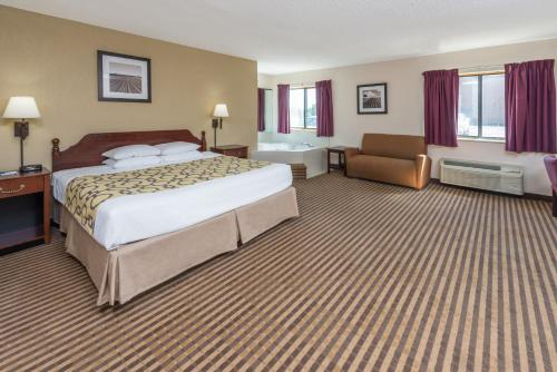 Baymont Inn And Suites Metropolis