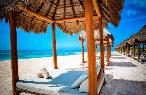 Valentin Imperial Riviera Maya All Inclusive - Adults Only Photo