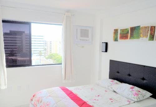 Apartamento Beira Mar Maceió Photo