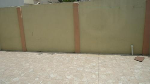 Furnished House Guayaquil Photo