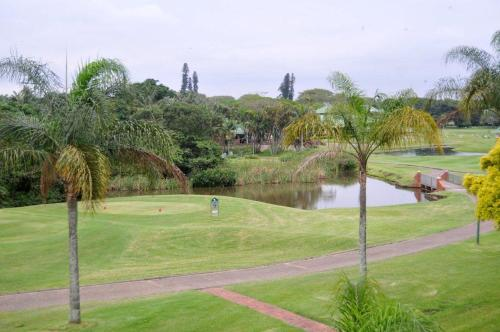 Mount Edgecombe Estate Lodge Photo