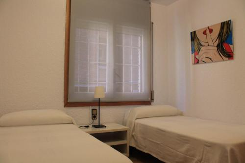Apartamentos Ganduxer photo 120