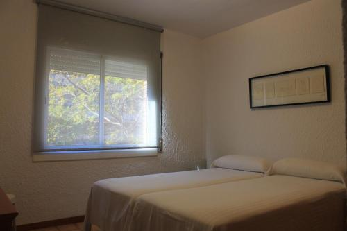 Apartamentos Ganduxer photo 121