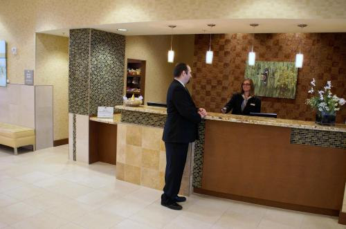 Homewood Suites By Hilton Phoenix Airport South - Phoenix, AZ 85040
