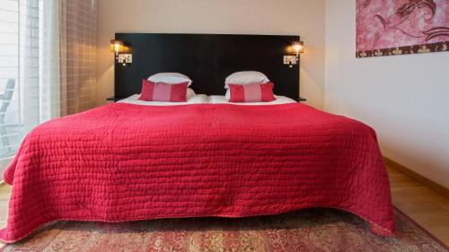 Best Western Plus Time Hotel photo 25