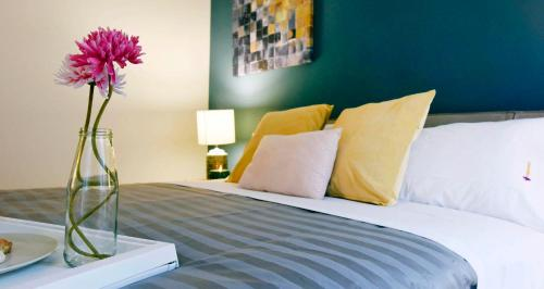 Hotel Hintown Chic & Boutique