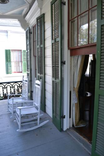 Edgar Degas House Historic Home and Museum Photo