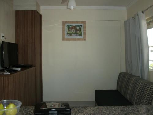 Lacqua Diroma Apartment Photo