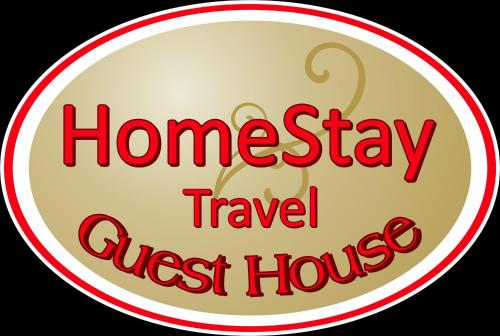 Homestay Travel Guest House Photo