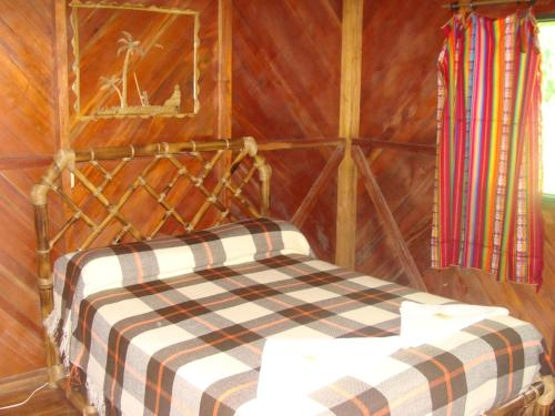 Shaman Lodge Photo
