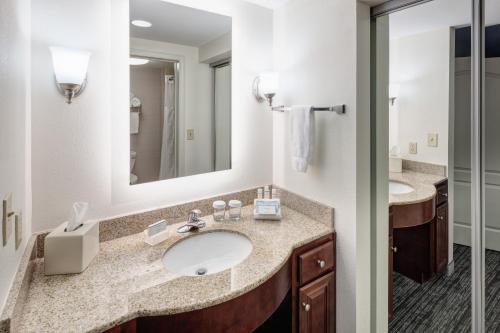 Homewood Suites By Hilton Huntsville-village Of Providence