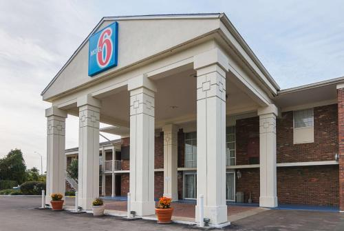 Motel 6 Ocala Conference Center Photo
