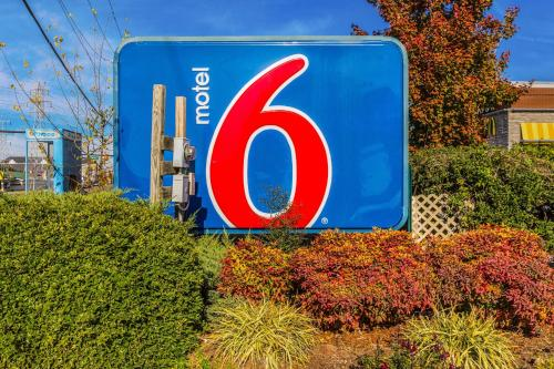 Motel 6 Rock Hill Photo
