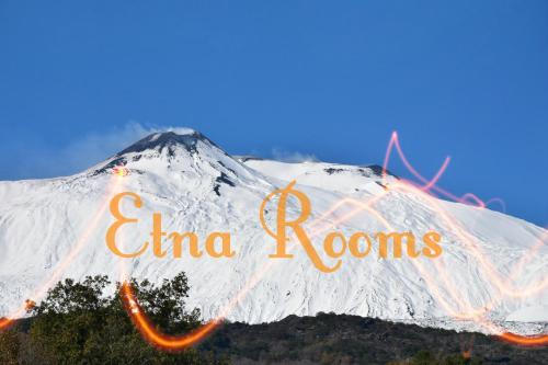 Etna Rooms, Мило