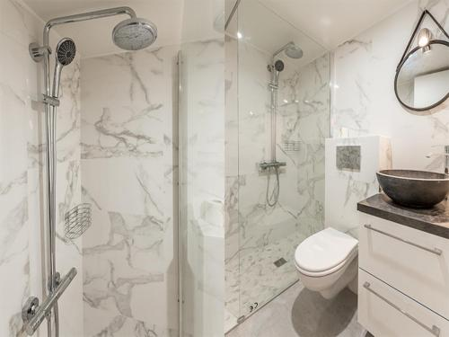 Lovely House Apartment for 4 Neuilly photo 2