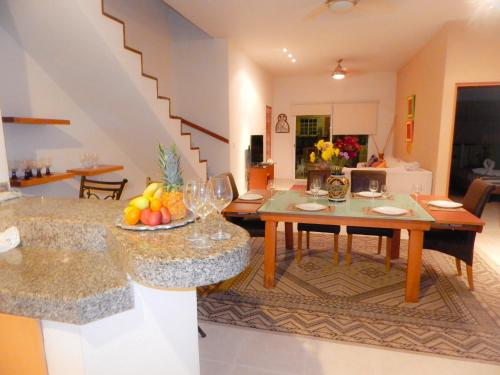 Las Olas Penthouse Playa del Carmen Photo