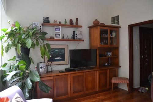 Apartamento Ipanema Photo