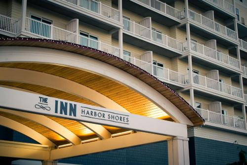 The Inn at Harbor Shores Photo