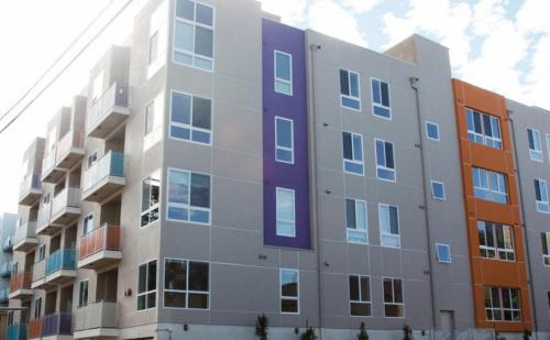 Hollywood Luxury Community NoHo Suite 201 - North Hollywood, CA 91601