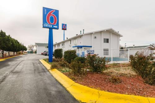 Motel 6 North Platte Photo