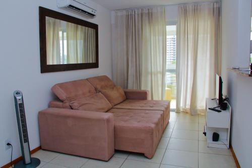 Apartment Estrela Barra da Tijuca Photo