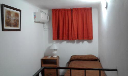 Loara´s Hostel Photo