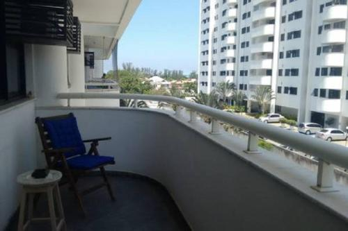 Apartamento 2 Quartos - Barra-Recreio Photo