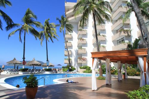 The Inn at Mazatlan Photo
