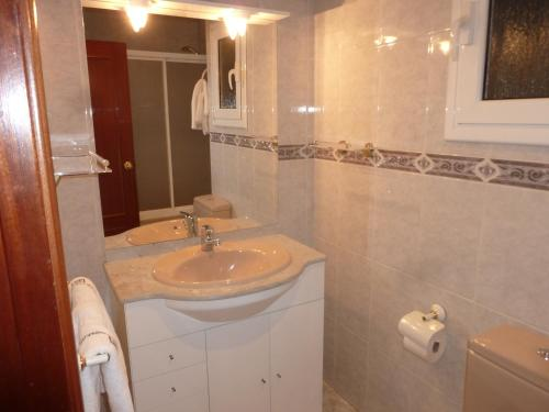 Apartamentos Ganduxer photo 105