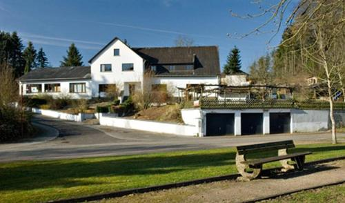 Pension Wiesental
