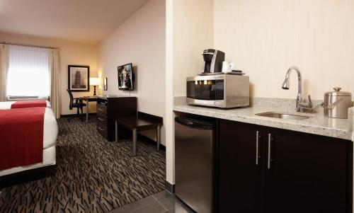 Best Western Premier C Hotel by Carmen's Photo
