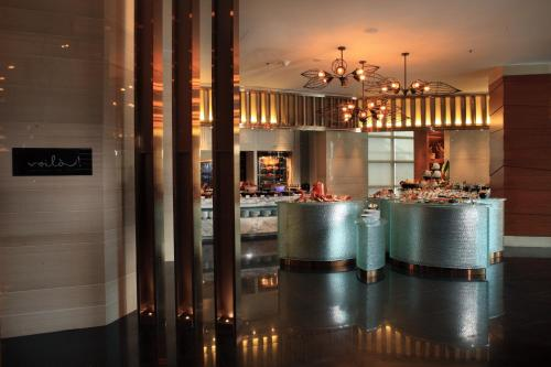 Sofitel Bangkok Sukhumvit photo 9