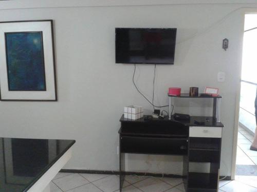 Apartamento Farol Barra Flat Photo