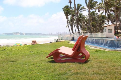 eSuites Vila do Mar Natal Photo