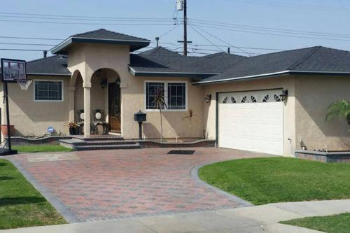 House Away From Home - Gardena, CA 90249