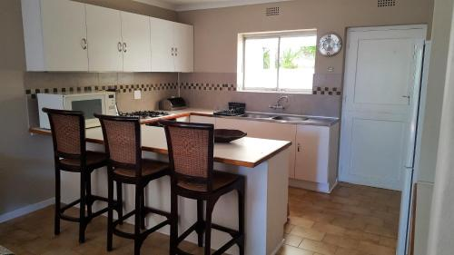 Serendipity Knysna Accommodation Photo
