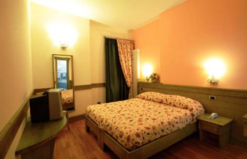 Bed & Breakfast B&B Il Postale