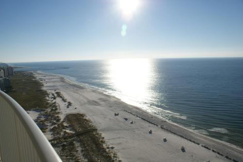 Turquoise Place #2006D - Orange Beach, AL 36561