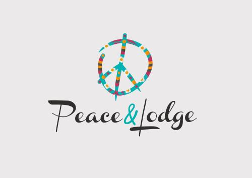 Hotel Peace & Lodge Photo