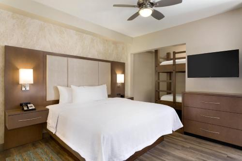 Homewood Suites by Hilton Moab Photo