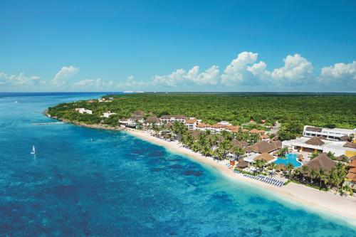 Sunscape Sabor Cozumel - All Inclusive Photo