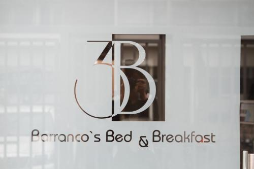 3B Barranco's - Chic and Basic - B&B Photo