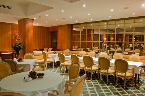 Vip executive diplomatico hotel lisbonne portugal for Hotels 4 etoiles lisbonne