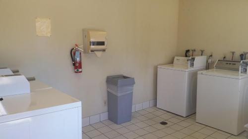 Best Western Yuba City Inn Photo