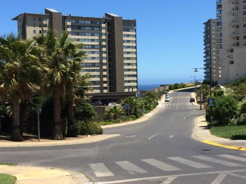 Apartamento Condominio Panorama Concon Photo