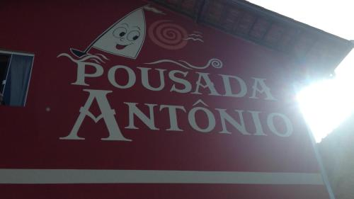 Pousada Antônio Photo