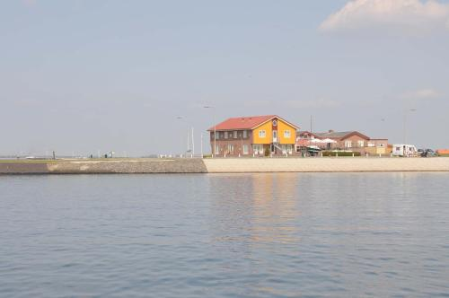 Hotel Oosterschelde