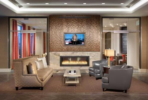 Global Luxury Suites at Hidden Creek Photo