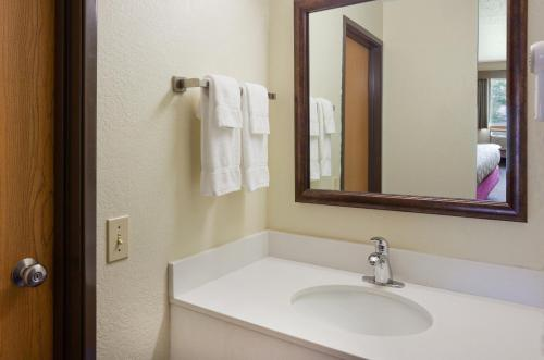AmericInn Lodge & Suites Red Wing Photo