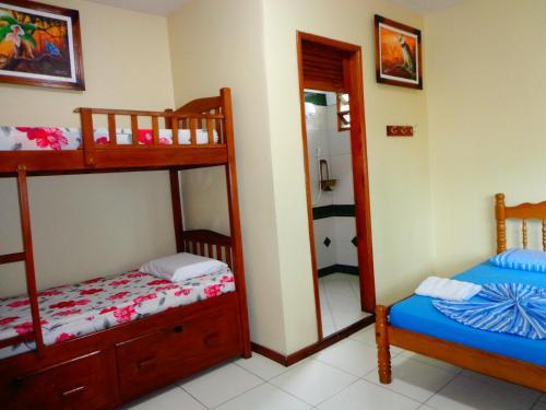 Hostel Manaus Photo